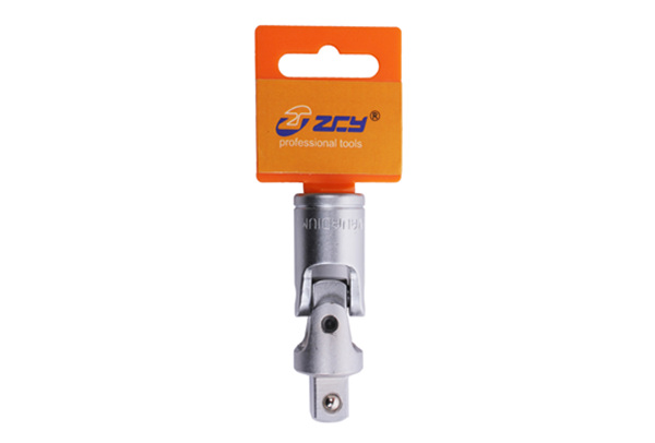 "1/2"" Dr. Universal Joint"