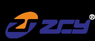 HANGZHOU YUZHAN TOOLS.CO.,LTD_杭州羽展工具有限公司